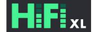 Hifi-XL