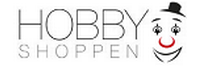 Hobbyshoppen DK