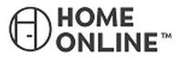 Homeonline