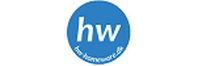 hw-homeware