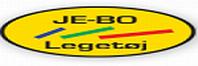 JE-BO Legetøj