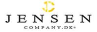 Jensen Company