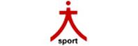 jt-sport