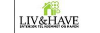 Livoghave.dk