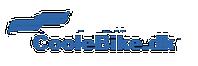 Coolebike