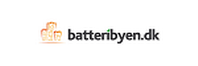 Batteribyen.dk