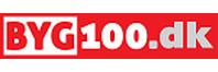 Byg100