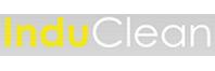 InduClean