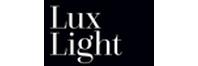 Luxlight.dk