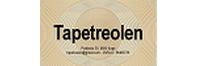 Tapetreolen