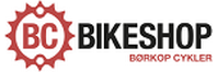 BC bikeshop