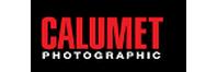 calumetphoto DE