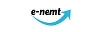 e-nemt