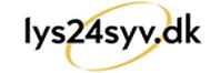 lys24syv.dk