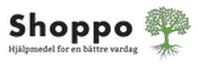 Shoppo