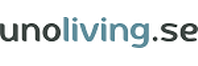 Unoliving.se