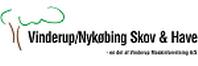 Vinderup / Nykøbing Skov & Have