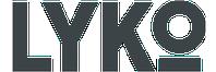 Lyko DK