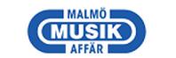 MalmöMusikaffär