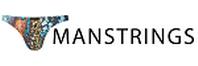 Manstrings.dk