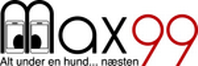 Max99