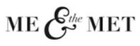 Me & the Met DK