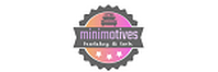 Minimotives