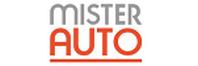 Mister-Auto DK