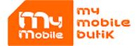 My Mobile Butik