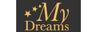 MyDreams