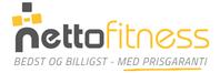 Nettofitness.dk