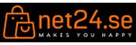 Net24