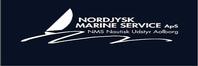 Nordjysk Marine Service