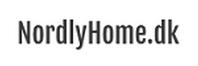NordlyHome