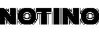 Notino DK