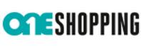 OneShopping