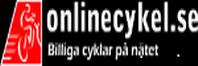 Onlinecykel