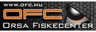 Orsa FiskeCenter