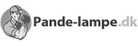 Pande-lampe.dk