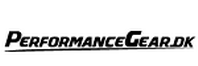 Performancegear