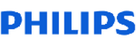 Philips Online Shop