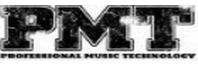 PMT Online