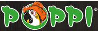 Poppi Zoo