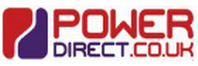 Power Direct