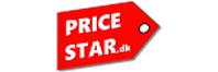 Pricestar