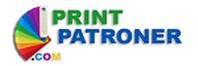 PrintPatroner.com