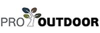 Pro-Outdoor