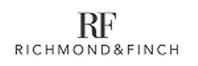 Richmond & Finch DK