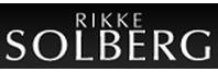 Rikke Solberg