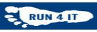 Run 4 It